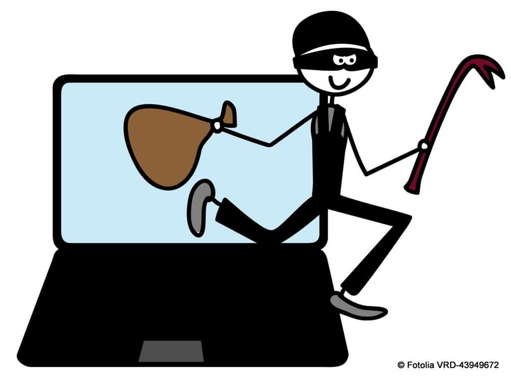 Hacker & Sicherheit!