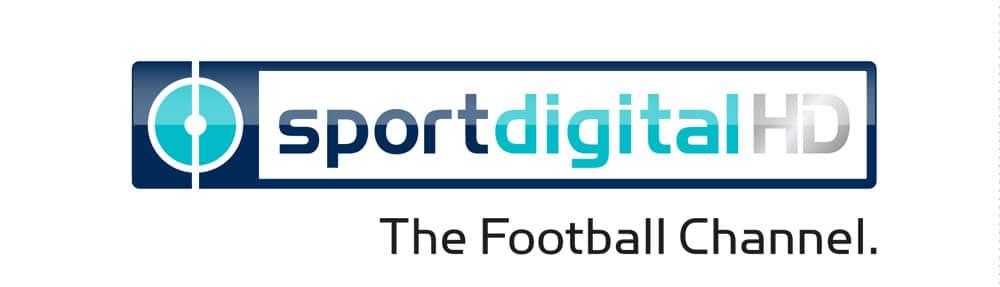 sportdigital_HD_Logo_Claim_2_1000