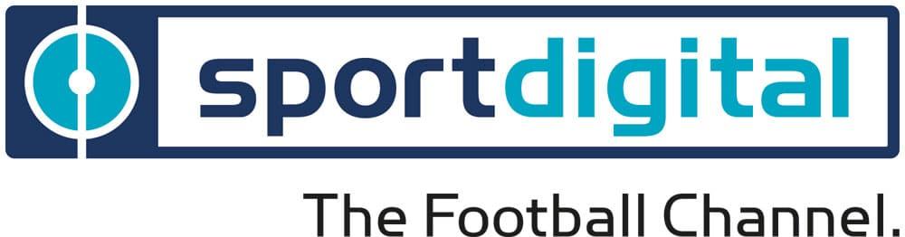 sportdigital_Logo_Claim_1_1000