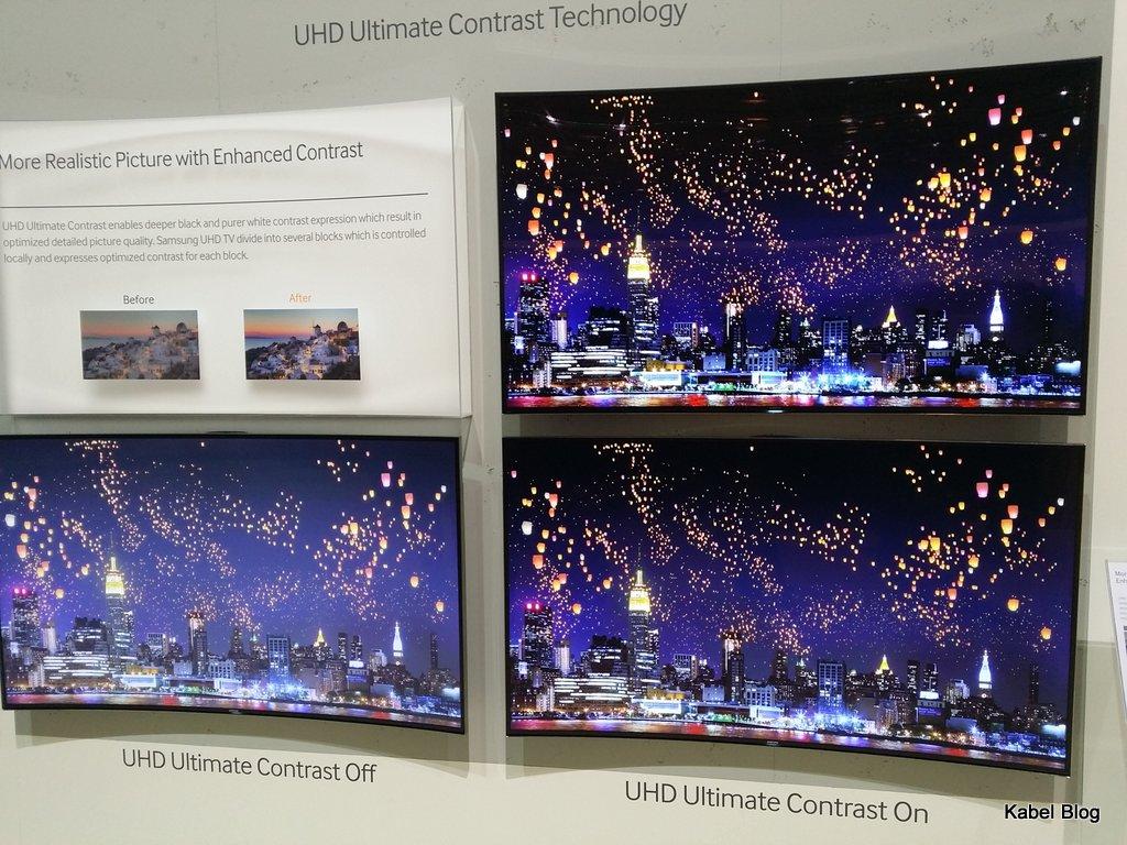 uhd-ultimate-contrast