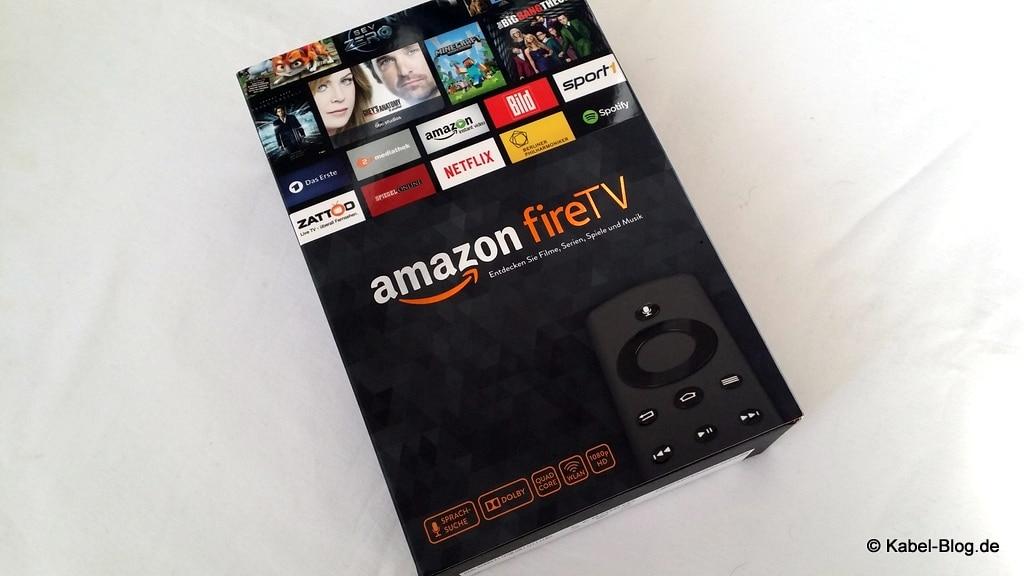 verpackung-amazon-fire-tv